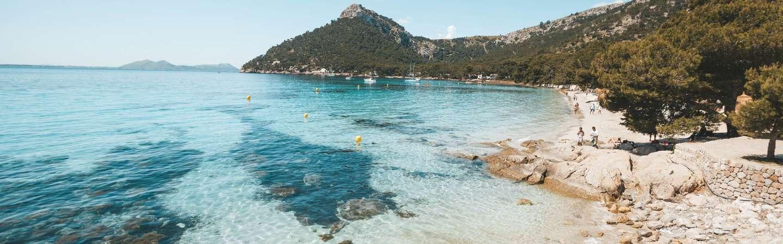 Mallorca_entspannung